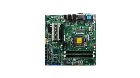 Gateway 520 Intel LAN Download Driver