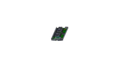 GATEWAY E-2610 INTEL LAN WINDOWS 7 64BIT DRIVER DOWNLOAD