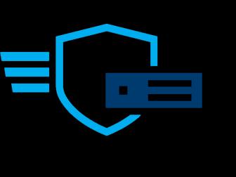 Integrated Intel® QuickAssist Technology (Intel® QAT)