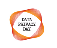 Participate in Privacy Day