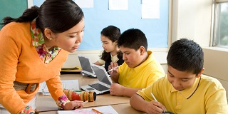 Intel® Teach Program