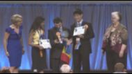 Intel ISEF: The Art of Innovation