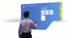 Intel® IT Center Video