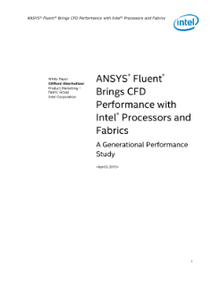 Ansys Training Pdf
