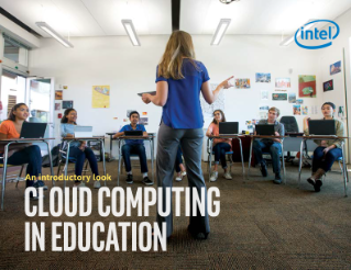 Cloud Computing in Education: An Introductory Look