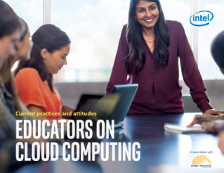 Insights for Educators on Cloud Computing