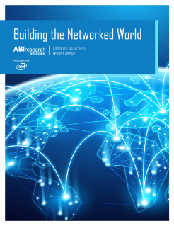 Building the Networked World