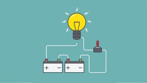 Intel® Teaching Idea Showcase
