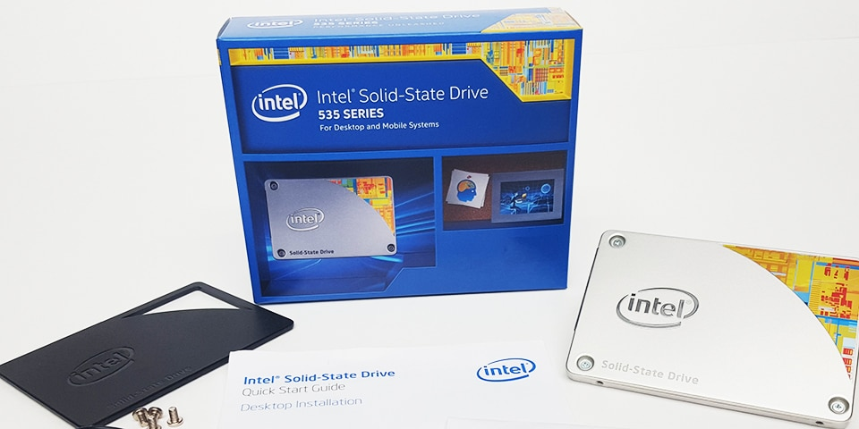 Intel® Reference Design for Intelligent Vending
