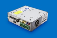 http://www.intel.com/content/dam/www/public/us/en/images/embedded/crestview-module-blue-3x2.png.rendition.cq5dam.webintel.200.132.png