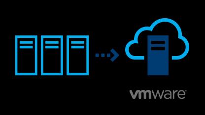 Modernize Storage With VMware VSAN IntelR Architecture