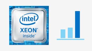 Intel® Xeon® Processor E7 Family