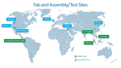 fab-assembly-test-sites-map-rwd.png.rend
