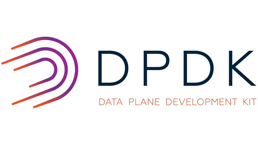 DPDK Boosts Packet Processing, Performance, and Throughput
