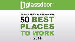 Jobs at intelstudents and grads intel ranks 33rd in glassdoors 50 best places to work in 2014 planetlyrics Gallery
