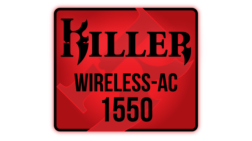 Intel® Wireless-AC Wi-Fi for Your Connected Life