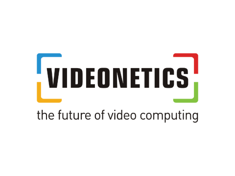 Image result for VideoNetics
