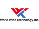 World Wide Technology Inc.