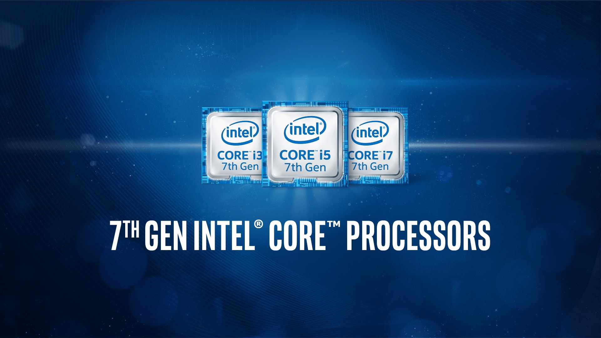 Intel Pentium G4560 Kaby Lake Cpu 35 Ghz Lga1151 2 35ghz Socket 1151 Kabylake Unprecedented Power And Responsiveness Paired With Easy Built In Security Means You Can Work Play Create As Quickly Seamlessly Your Heart