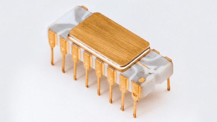 60592-1971-4004-processor-16x9.jpg.rendition.intel.web.720.405.jpg