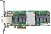 Intel® Storage Expander RES3FV288