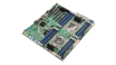 Intel® Server Boards