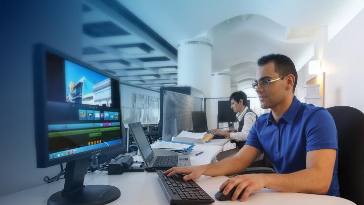 Jobs at Intel in Costa Rica