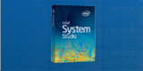 Intel System Studio Webinar Series