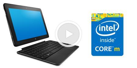 intel® core™ m 5y70 processor vs. intel® core™ i5 520um