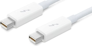 Thunderbolt™ technology