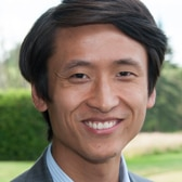 Kai Wang, University of California - San Diego