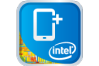 Intel® Teleport Extender Application