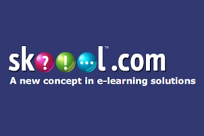 skoool™ Learning and Teaching Technology