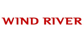 Wind River logo