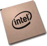 Intel® Ethernet Switch Silicon FM2000