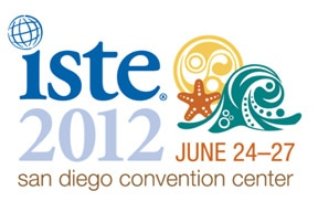 June 24 – 27, 2012  San Diego Convention Center, San Diego, California