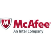 McAfee Anti-Theft*