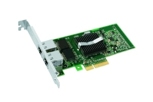 Intel® Pro Server Adapter Family