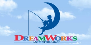 Case Study: DreamWorks*
