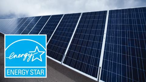 Energy efficient performance