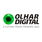 Olhar Digital Logo
