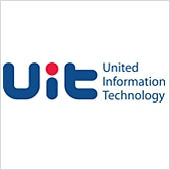United Information Technology*