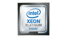 Intel® Ethernet Products