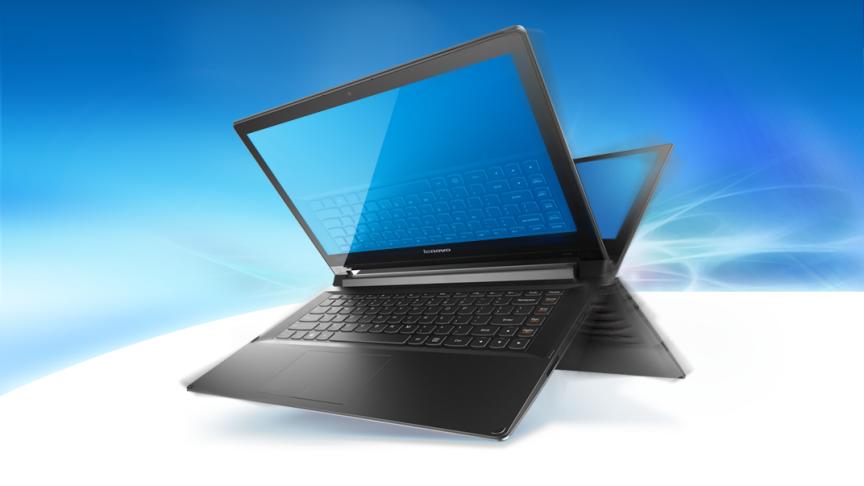 Intel Core I5 4300m Vpro I5 4300m Processor Laptop Performance