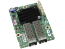 Intel® I/O Expansion Modules