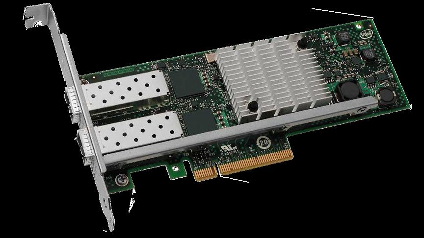 Drivers Gateway S-7235 Intel LAN