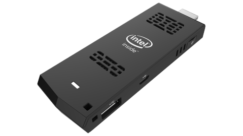 intel mini pc