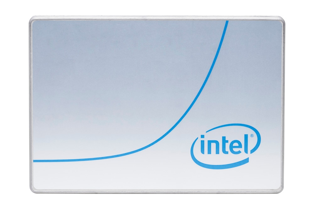 Intel® SSD DC D3600 Series