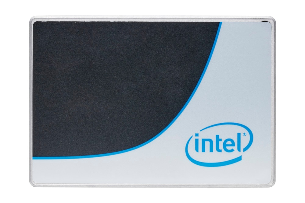 Intel® SSD DC D3700 Series