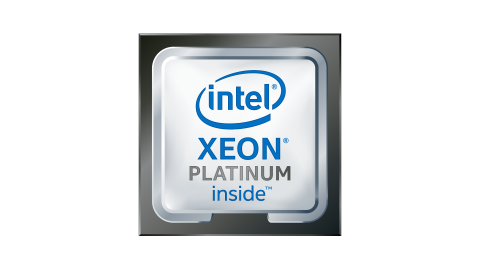 Intel Logo Transparent Background